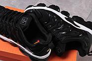 Кроссовки мужские 16042, Nike Vm Air, черные ( 44  ), фото 8