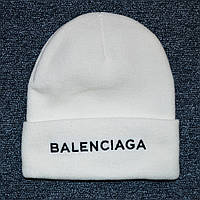 Шапка в стиле Balenciaga | Топ Качество, фото 1