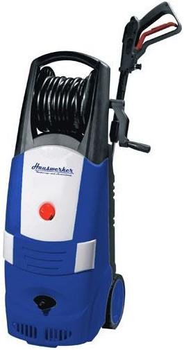 Мінімийка автомобільна HausWerker HDR 2300/165. Автомобільна мийка