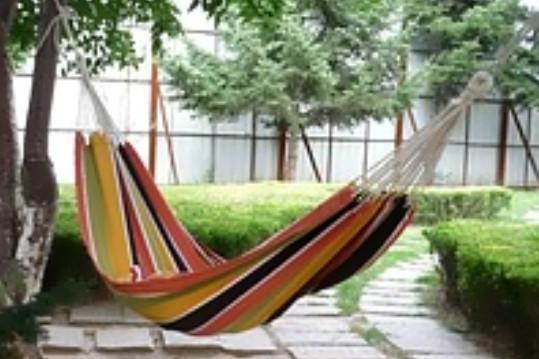 Кресло-гамак в Ярославле – купить по низкой цене в ...