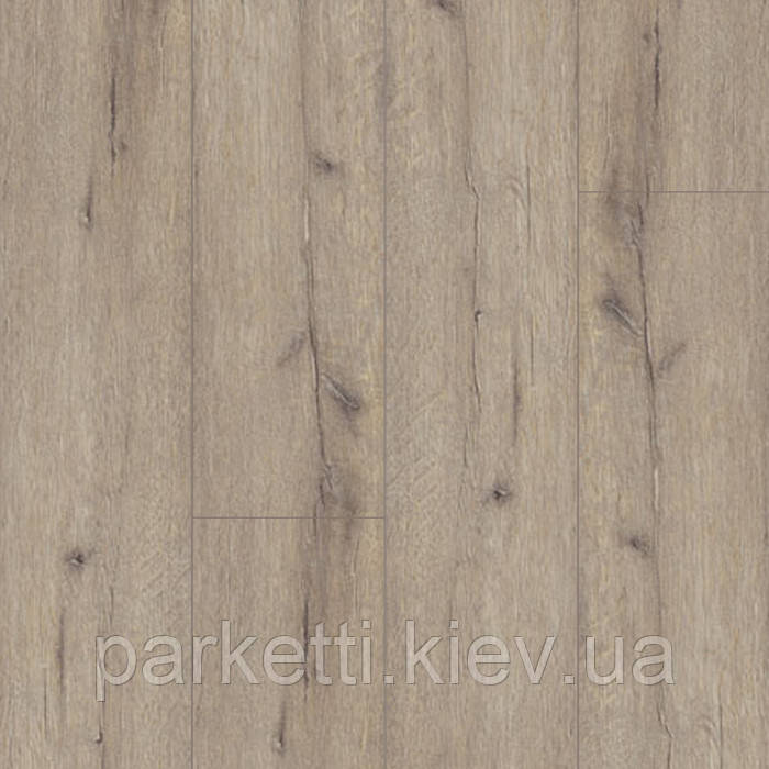 Ламинат D 3044 RU Rift Oak Swiss House Normann