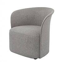 Кресло-лаунж SKY (Скай) серый, фото 1