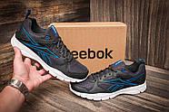 Кроссовки мужские Reebok Trainfusion 5.0  ( 100% оригинал  ), серые (7042) размеры в наличии ► [  41 (последняя пара)  ], фото 2