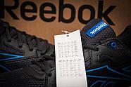 Кроссовки мужские Reebok Trainfusion 5.0  ( 100% оригинал  ), серые (7042) размеры в наличии ► [  41 (последняя пара)  ], фото 8