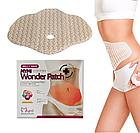 Пластырь для похудения Mymi Wonder Patch (5 штук в упаковке)   Корейский пластырь для похудения Муми Патч, фото 5