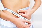 Пластырь для похудения Mymi Wonder Patch (5 штук в упаковке)   Корейский пластырь для похудения Муми Патч, фото 6