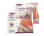 Пластырь для похудения Mymi Wonder Patch (5 штук в упаковке)   Корейский пластырь для похудения Муми Патч, фото 8