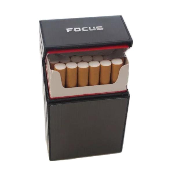 Купить портсигар пачка сигарет одноразовые электронные сигареты цена в самаре