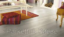 Ламинат My Floor MV809 Cottage Дуб белый