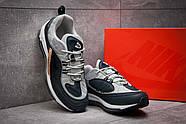 Кроссовки мужские 12674, Nike Aimax Supreme, темно-синие ( 42  ), фото 3