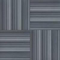 Armstrong DLW 65114-160 Scala Looselay textile fabric свободнолежащая вінілова плитка