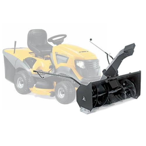 Снегоуборщик роторный STIGA 299900520_0