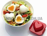 Декоративные формы для варенных яиц - Boiled egg mold, фото 1