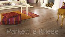 Ламинат My Floor MV804 Cottage Орех