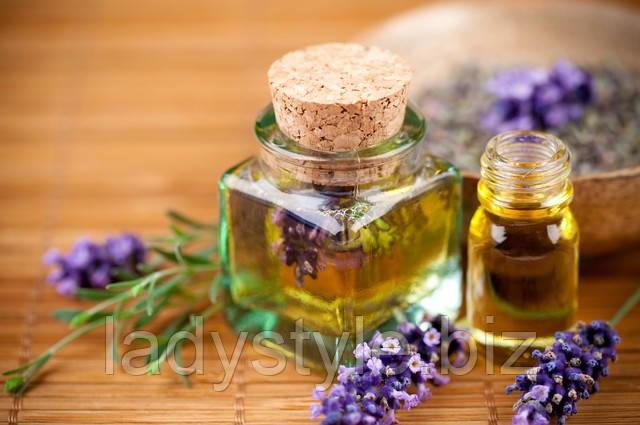 Лечебные свойства запахов