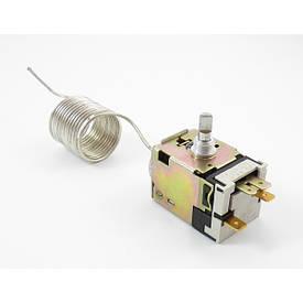 Терморегулятор ТАМ 133 (Россия)