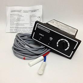 Контролер Semicool EPT-2607/T