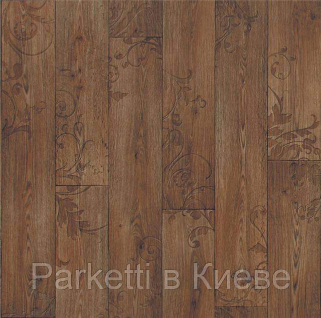 Линолеум Tarkett Premium Flamenco 1; ширина 3м, 3,5 м, 4 м