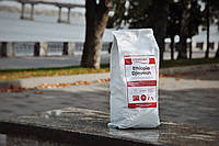 Кофе в зернах арабика ENIGMA™ Etniopia Djimmah Grade 5 1кг