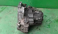 Б/в акпп для Honda Civic IV 1.3 B L4 -5150666, фото 1