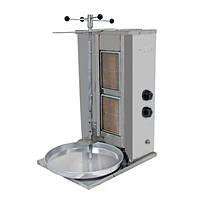 Аппарат для шаурмы М073 Pimak (газовый)
