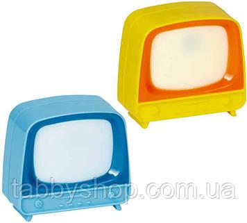 Телевизор сувенир Spiegelburg Маленькие подарки