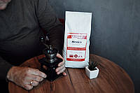 Кофе в зернах арабика ENIGMA™ Mexico Veracruz (1 кг)