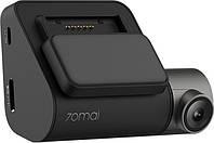 Автомобильный видеорегистратор 70mai Smart Dash Cam Pro