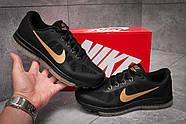 Кроссовки мужские 13464, Nike Zoom Streak, черные ( 41 42 43 44  ), фото 2