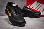 Кроссовки мужские 13464, Nike Zoom Streak, черные ( 41 42 43 44  ), фото 5