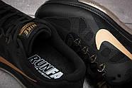 Кроссовки мужские 13464, Nike Zoom Streak, черные ( 41 42 43 44  ), фото 6