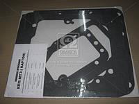Ремкомплект КПП МТЗ ( картон Trial Isa) (5 наим.) (пр-во Украина) 50-1700009