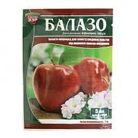 Инсектоакарицид Балазо 5мл Агрохимпак 1006