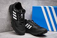 Кроссовки мужские 13891, Adidas Climacool 295, черные ( 41 43  ), фото 3