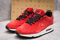 Кроссовки мужские Nike Air Max, красные (1060-5) размеры в наличии ► [  44 (последняя пара)  ], фото 1