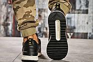 Кроссовки мужские 13981, New Balance Trailbuster, черные ( 42 45  ), фото 3