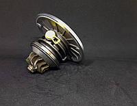 Картридж турбины CITROEN, PEUGEOT, 2.0D, 433289-0099, 433289-0122, 433289-0123, 1000-010-130