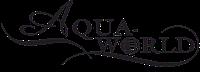 О компании AQUA-WORLD