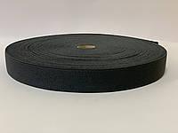 Резинка обувная Florida (Италия)  3 см в рулоне 50 м