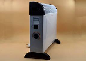 Конвектор Crownberg CB-2000 (2000 Вт)