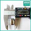 Аэратор на кран A6E18 для экономии воды (резьба М18*1) - 6л/мин, фото 4