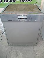 Посудомоечная машина Miele G 2290 I, фото 1