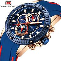 Часы наручные MINI FOCUS MF0244G, фото 1