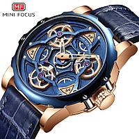 Часы наручные MINI FOCUS MF0249G, фото 1