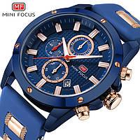 Часы наручные MINI FOCUS MF0089G, фото 1