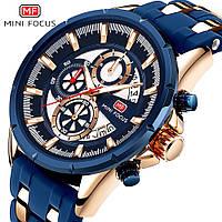 Часы наручные MINI FOCUS MF0273G, фото 1