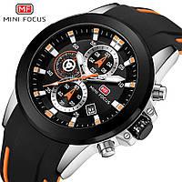 Часы наручные MINI FOCUS MF0287G, фото 1
