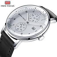 Часы наручные MINI FOCUS MF0052G, фото 1