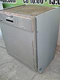 Посудомоечная машина Miele G 2290 I, фото 2