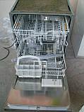 Посудомоечная машина Miele G 2290 I, фото 4